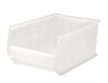 "24"" Hulk Container, 23-7/8"" x 16-1/2"" x 11""H QUS954 Pack of 4 - Shelving Smart - 2"