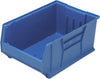 "24"" Hulk Container, 23-7/8"" x 16-1/2"" x 11""H QUS954 Pack of 4 - Shelving Smart - 1"