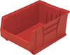 "24"" Hulk Container, 23-7/8"" x 16-1/2"" x 11""H QUS954 Pack of 4 - Shelving Smart - 3"