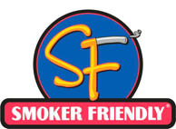Regan Bartley Owner/Marketing Director at Smoker Friendly WV, VA, OH and MD