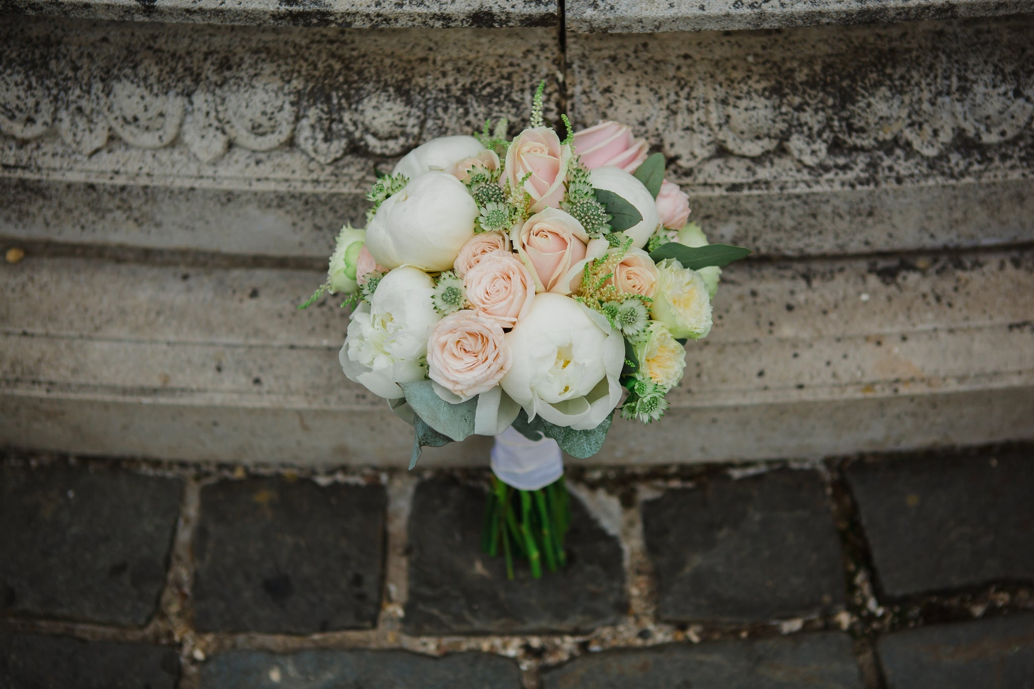 Nottingham Wedding Flowers