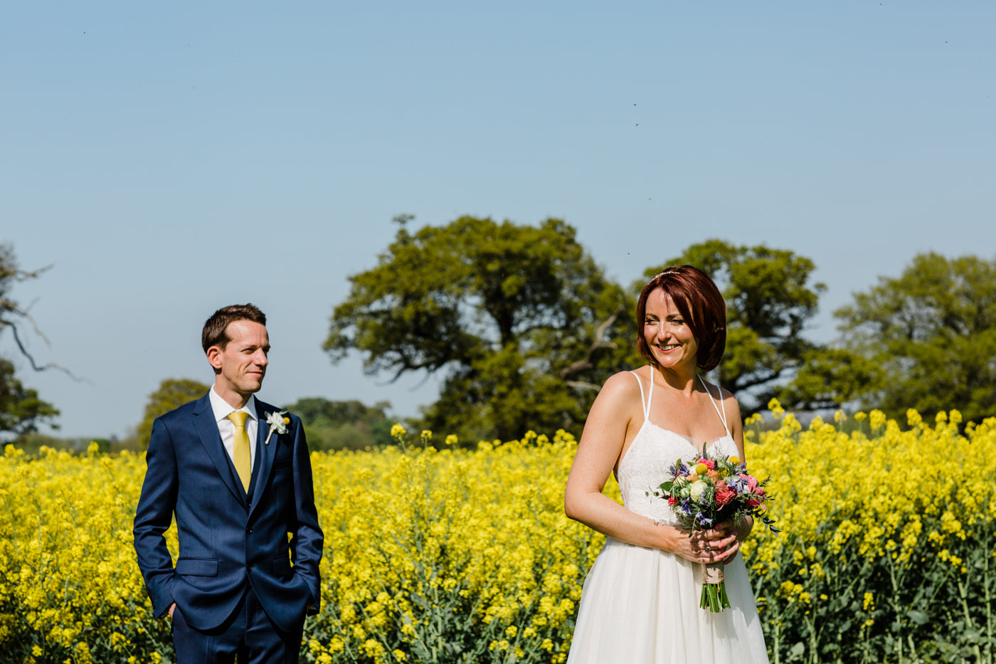 Chequers Inn at Woolsthorpe Weddings