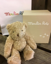 Moulin Roty - Bear