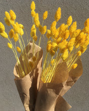 Dried flower delivery Nottingham