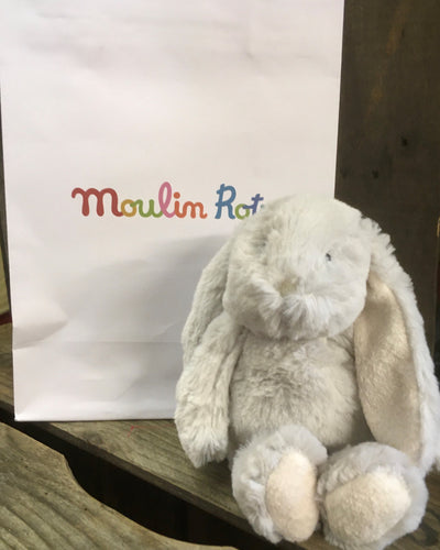 Moulin Roty - Rabbit