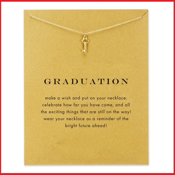 Top graduation gifts to consider