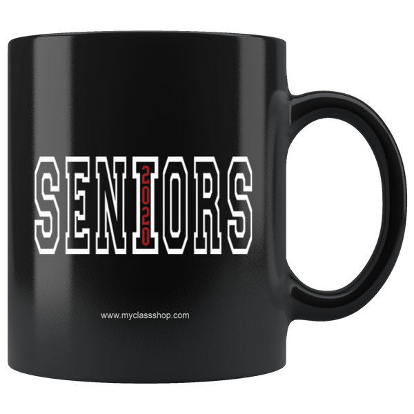 You Don't Have To Buy Overly Expensive Graduation Gifts To Make Your Senior Happy