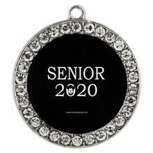 Load image into Gallery viewer, Senior 2020 - Graduation Gift Bracelet