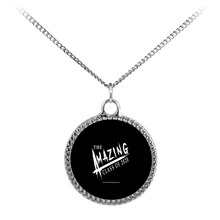 Load image into Gallery viewer, Graduation Necklaces 2020