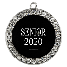 Load image into Gallery viewer, Senior 2020 - Graduation Gift Bracelets 2020