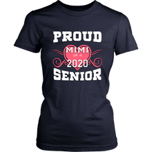Load image into Gallery viewer, Proud Mimi Of A 2020 Senior