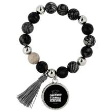 Load image into Gallery viewer, It's A Miracle I Graduated