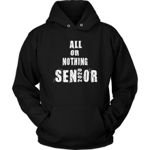 Load image into Gallery viewer, 2020 Grad Hoodies