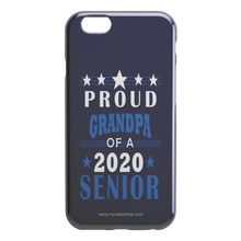 Load image into Gallery viewer, Proud Grandpa of a 2020 Senior