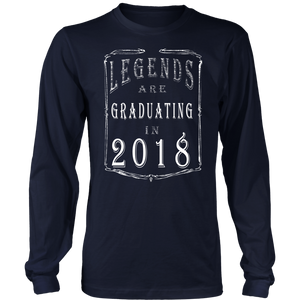 senior t shirt ideas 2018
