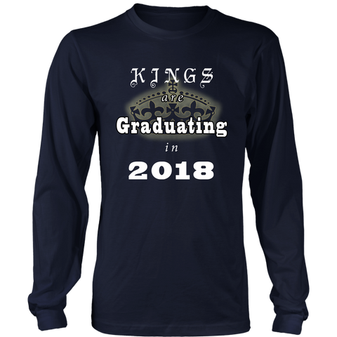 Senior shirt designs 2018