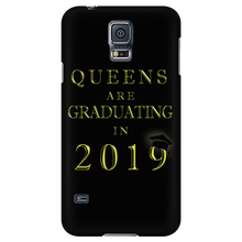 Load image into Gallery viewer,  Graduating In 2019 - Phone case