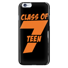Load image into Gallery viewer, Class of 7Teen - Phone Cases - My Class Shop