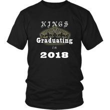 Load image into Gallery viewer, Senior shirt ideas