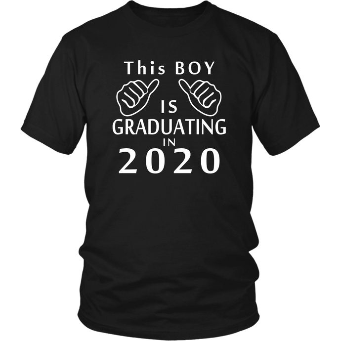 Class Of 2020 Shirts Slogans
