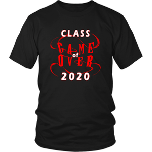 Senior Class Shirts Ideas