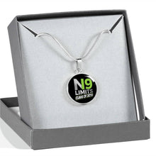 Load image into Gallery viewer, No Limits - 2019 Graduation Necklaces For Her
