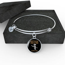 Load image into Gallery viewer, Master Has Given Dobby A Diploma - Graduation Bracelet