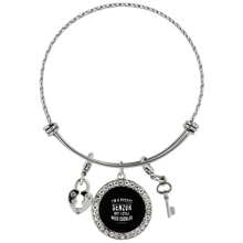 Load image into Gallery viewer, Class of 2020 Graduation Bracelet