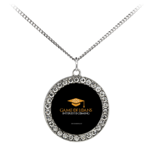 Load image into Gallery viewer, Graduation Pendant Necklaces 2020