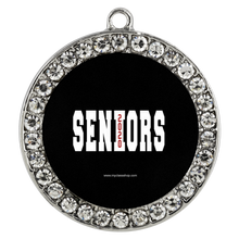 Load image into Gallery viewer, Seniors 2020 - Custom Graduation Necklaces