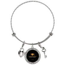 Load image into Gallery viewer, Graduation Bracelet for Her 2020