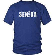 Load image into Gallery viewer, 2020 Seniors Shirts