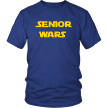 Load image into Gallery viewer, Class Of 2020 Shirts Ideas