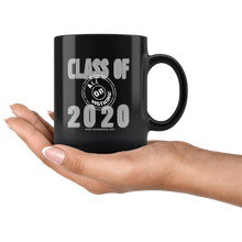 Load image into Gallery viewer, Class of 2020 All or Nothing - Graduation Mug