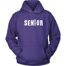 Load image into Gallery viewer, Grad Hoodies 2020