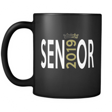 Load image into Gallery viewer, Sen19r - Class of 2019 Mug