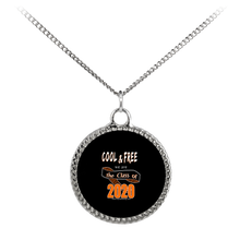 Load image into Gallery viewer, Class of 2020 Necklace