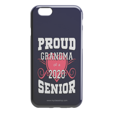 Load image into Gallery viewer, Proud Grandma of a 2020 Senior