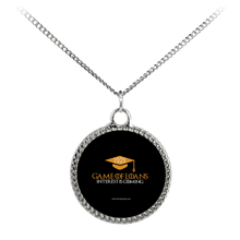 Load image into Gallery viewer, Class of 2020 Graduation Necklaces
