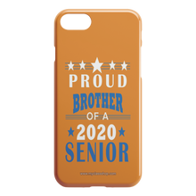 Load image into Gallery viewer, Proud Brother of 2020 Senior - Orange Edition