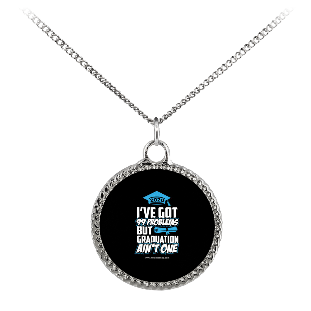 Graduation Necklace 2020