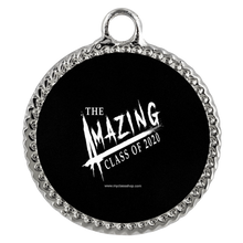 Load image into Gallery viewer, The Amazing - 2020 Graduation Charm Bracelets