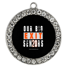 Load image into Gallery viewer, Our Big Exit - Graduation Gift Bracelet 2020