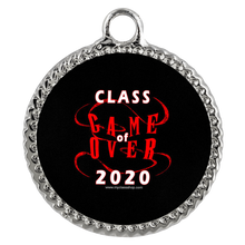Load image into Gallery viewer, Game Over Class of 2020