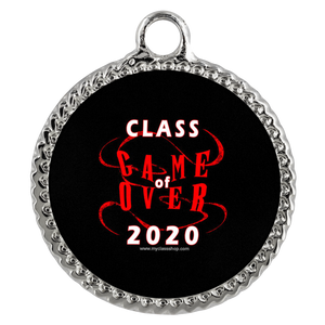 Game Over Class of 2020