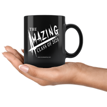 Load image into Gallery viewer, The Amazing - Class of 2020 Mugs