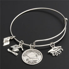 Load image into Gallery viewer, Class of 2019 - Graduation Bracelets