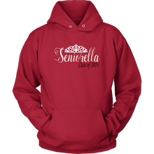 Load image into Gallery viewer, Seniorella - Class of 2019 Grad Hoodies