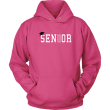 Load image into Gallery viewer, Senior 2019 - Class Of 2019 Hoodie