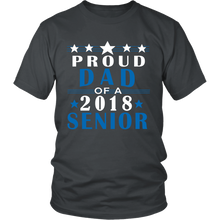 Load image into Gallery viewer, Graduation Shirts For Parents - Beige